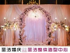 長沙婚禮策劃