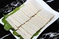 千葉豆腐魚豆腐新型結構原料替代TG酶 2