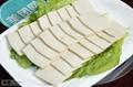 千葉豆腐魚豆腐新型結構原料替代TG酶 5