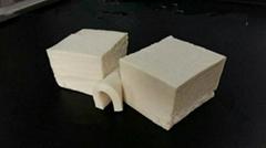 千葉豆腐彈力粉