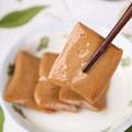 卤制千叶豆腐丝千叶豆干高Q素