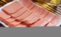 提高火腿肠保水保油性结构粉