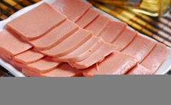 提高火腿腸保水保油性結構粉