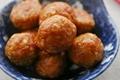 天燁供應優質肉丸子素丸子結構粉