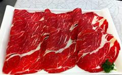 提高注射肉出品率专用魔芋粉