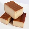 增強雞蛋干嫩度彈脆結構粉 2