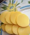 增强鸡蛋肠嫩度及弹脆性结构粉