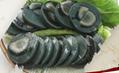 高彈脆風味皮蛋腸生產原料 2