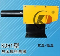 熱金屬檢測器KDH1 常州科達廠家直銷
