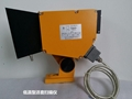 掃描型套位檢測器 1