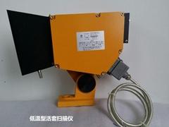 掃描型套位檢測器