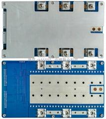PCB锂电池保护板-042