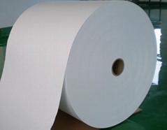 tea filter paper bag