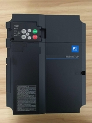 富士變頻器FRN0018F2S-4C