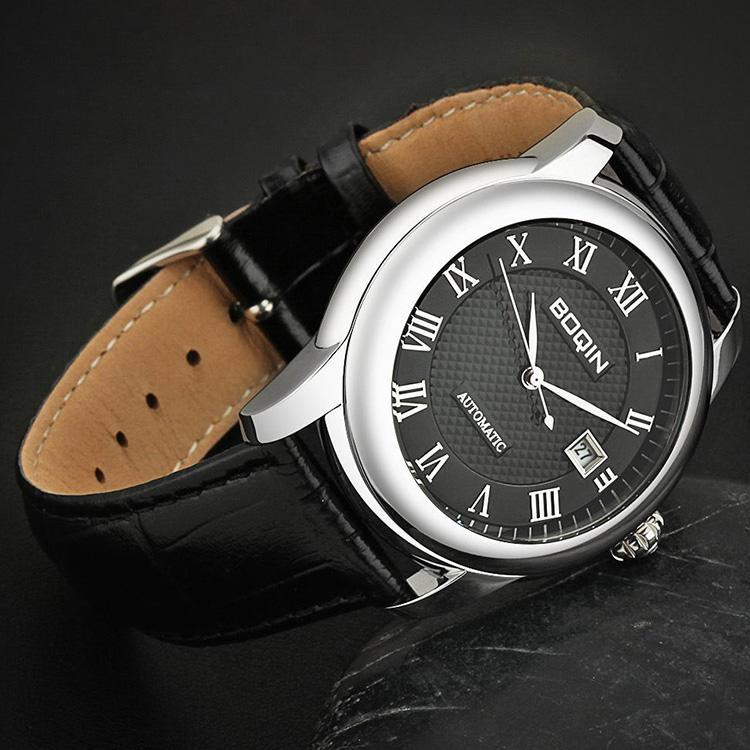 机械手表 2