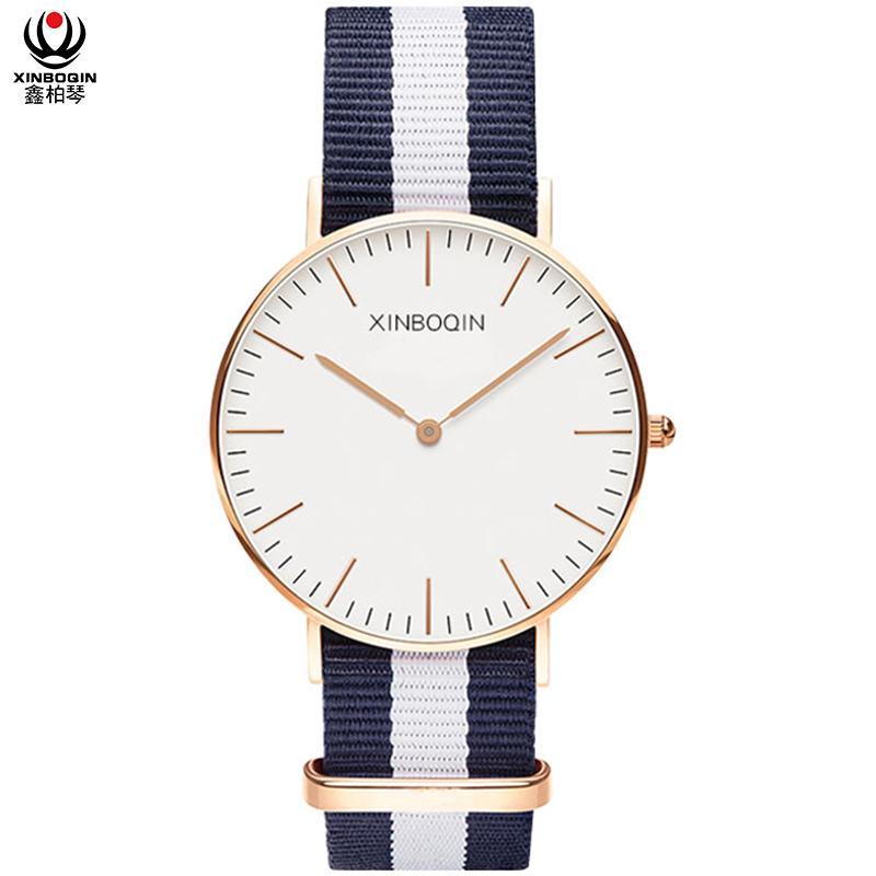 时尚潮流手表 1