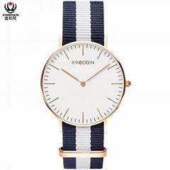 時尚潮流手錶
