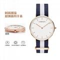 时尚潮流手表 3
