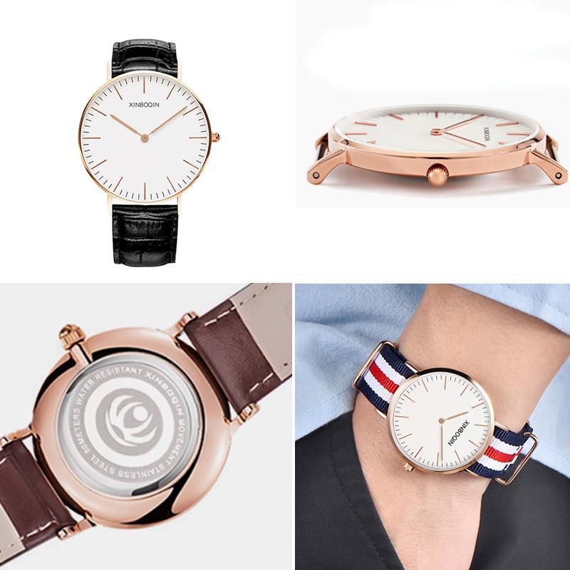 时尚潮流手表 4