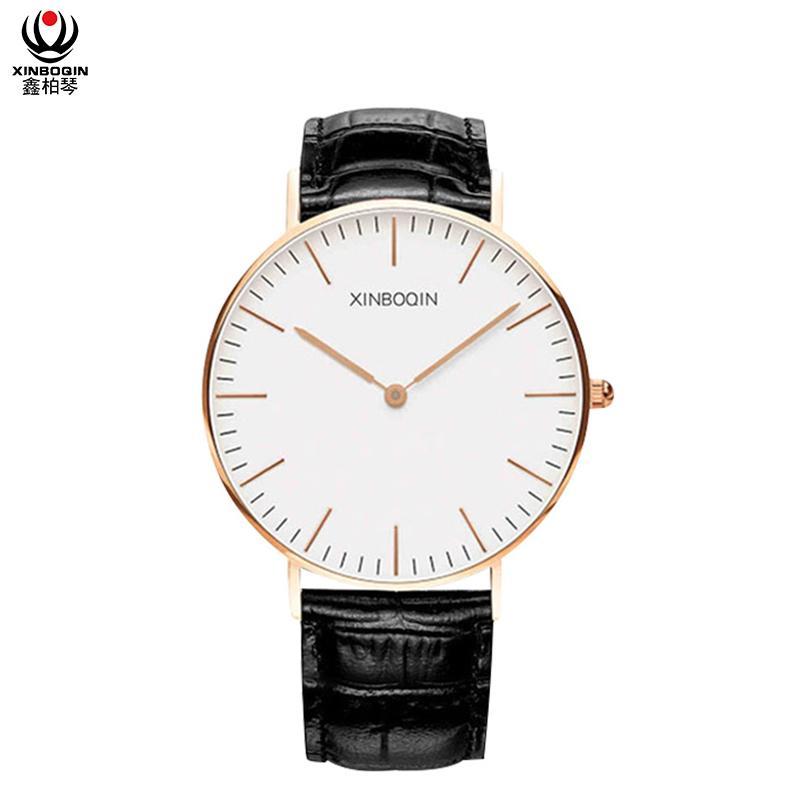 时尚潮流手表 5