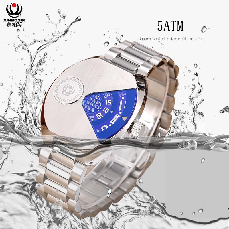 创意手表 2