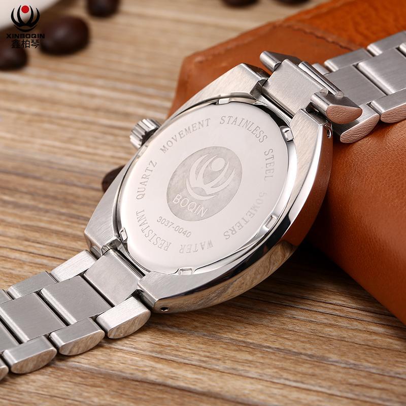 创意手表 4