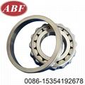 32310 taper roller bearing ABF 50x110x42.25 mm