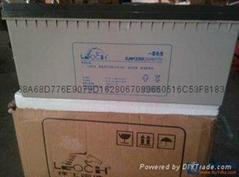 通信基站专用理士DJM1238蓄电池