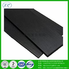 碳纤3K板