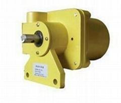 赛摩电气电子皮带秤测速传感器PLR2300