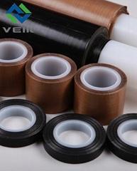 teflon paper of adhesive