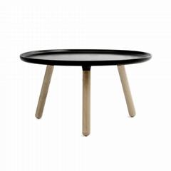 replica tablo coffee table