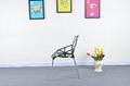 Home Furniture Aluminium Konstantin Grcic One Magis Chair 10