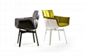 Modern Designer Furniture Fiberglass