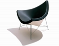modern classic designer furniture