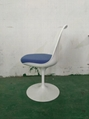 Replica Designer Furniture Eero Saarinen Swivel Tulip Dining Chair 11