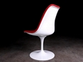 Replica Designer Furniture Eero Saarinen Swivel Tulip Dining Chair 14