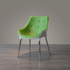 Dining and Living Room Cassina  Passion Arm Chair