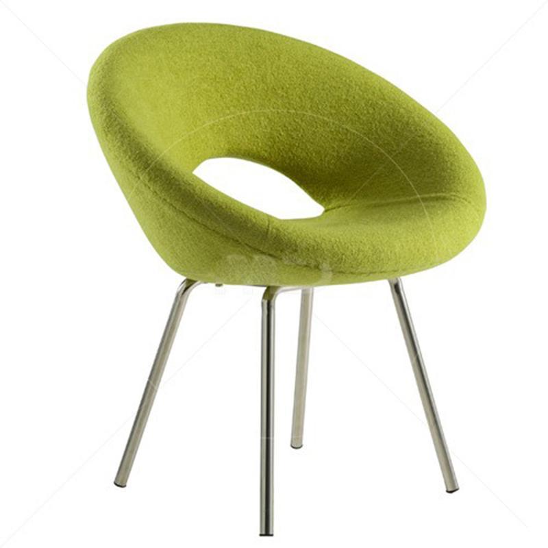 modern designer eero saarinen ring chair 3