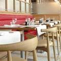 Home Furniture Replica Hans Wegner Elbow Chair CH20 6