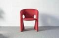Replica Designer Furniture Leather