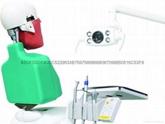 蘇州勝利醫療器械有限公司