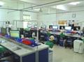 V-SIM300口腔臨床模擬實習台 3
