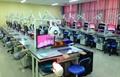 V-SIM300口腔臨床模擬實習台 5