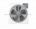 """CB CE certificate12"""" Box Fan for Spain Market 3"""