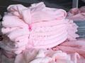 stock coral fleece blanket 1