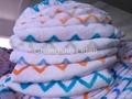 stock coral fleece blanket 2
