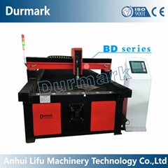 CNC table type small plasma cutting machine