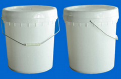 16L塑料桶稳固安全耐老化
