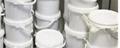 16L塑料桶穩固安全耐老化 4